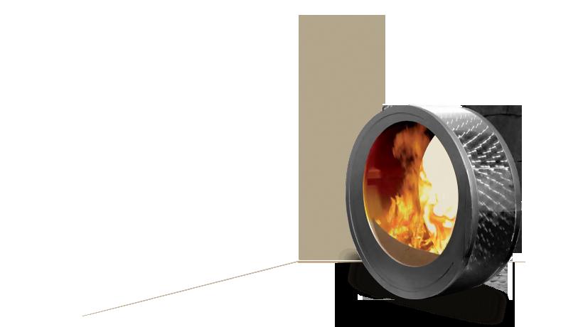 eclypsya_slide